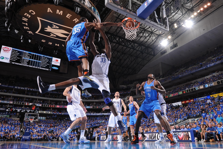 NBA Basketball Wallpaper 2618x1745 NBA Basketball Dallas Mavericks 2618x1745