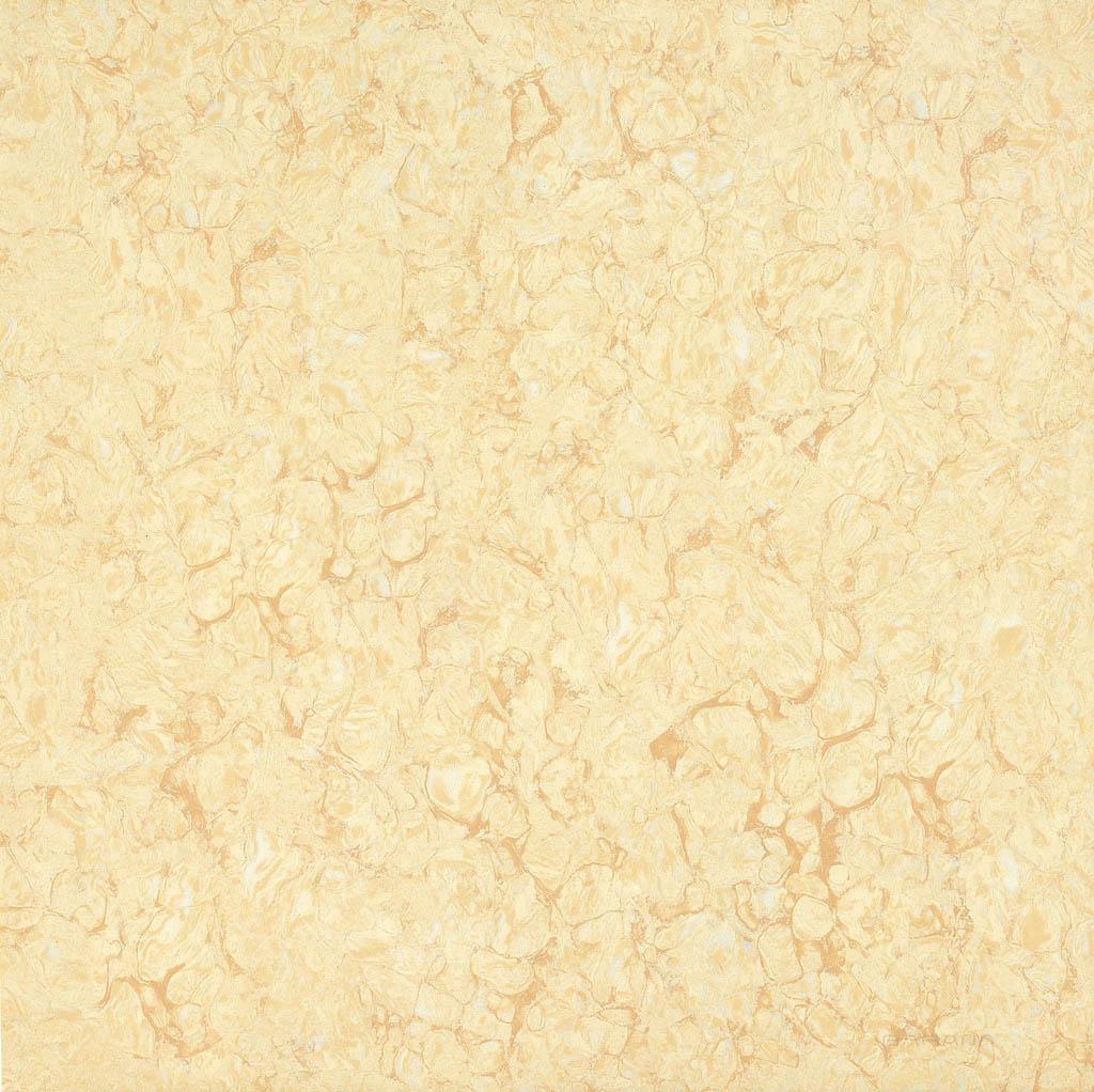 Ceramic tile wallpaper wallpapersafari for Tile wallpaper backsplash