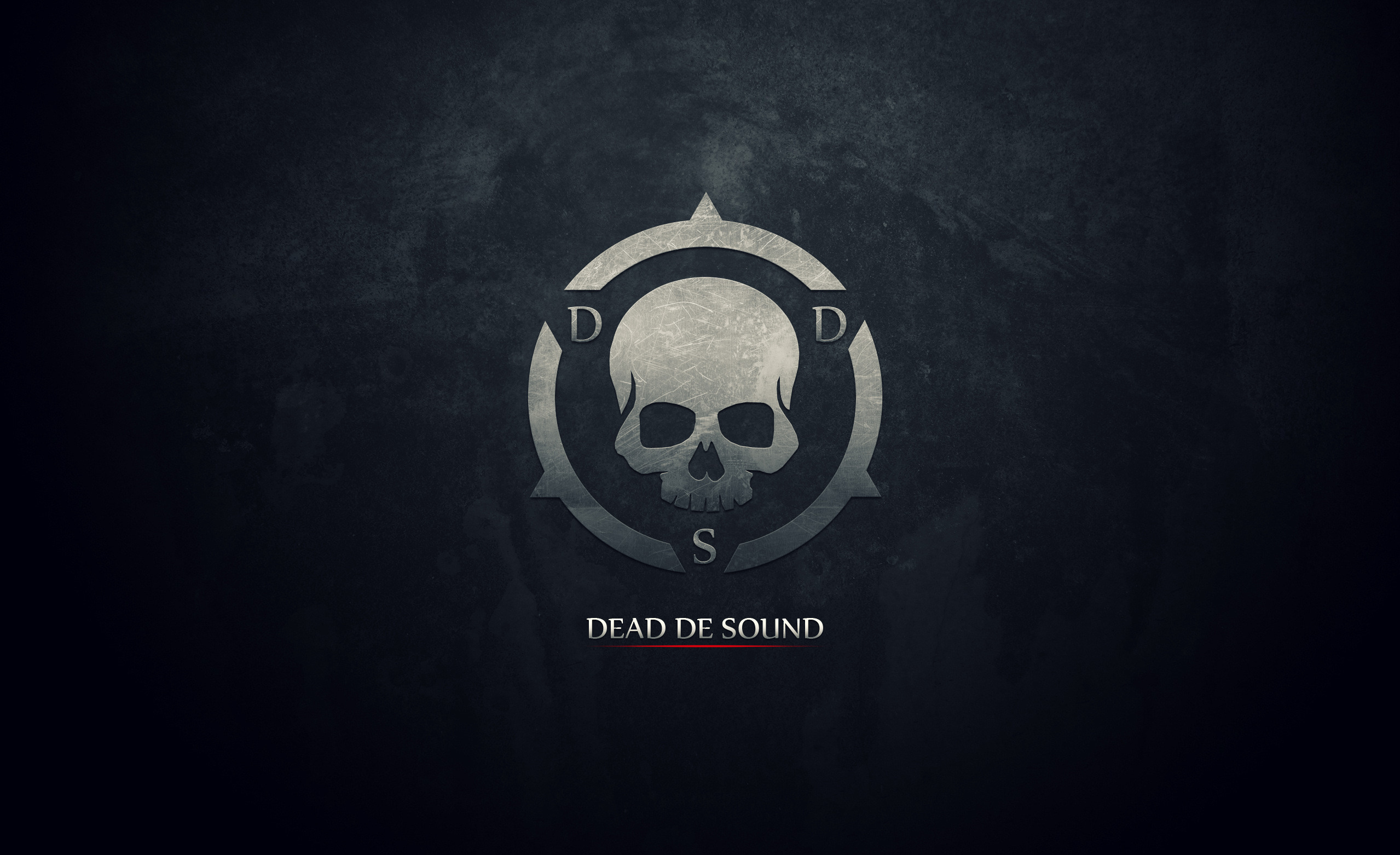 Wallpaper dead de dound metal skull wallpapers music   download 2558x1562