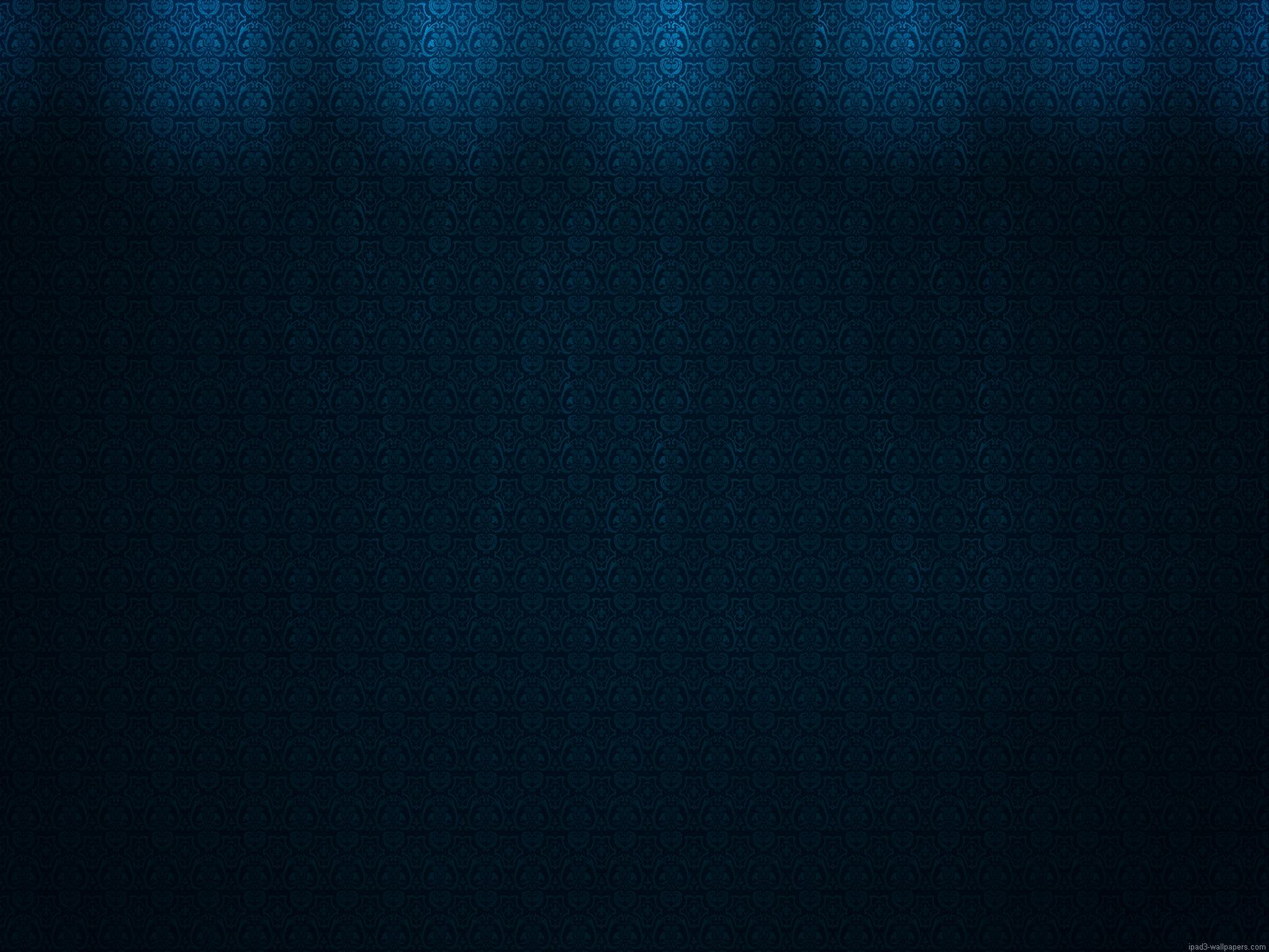 Best iPad 3 Wallpaper 1000 New iPad 3 Background 2048x1536 Photos 2048x1536