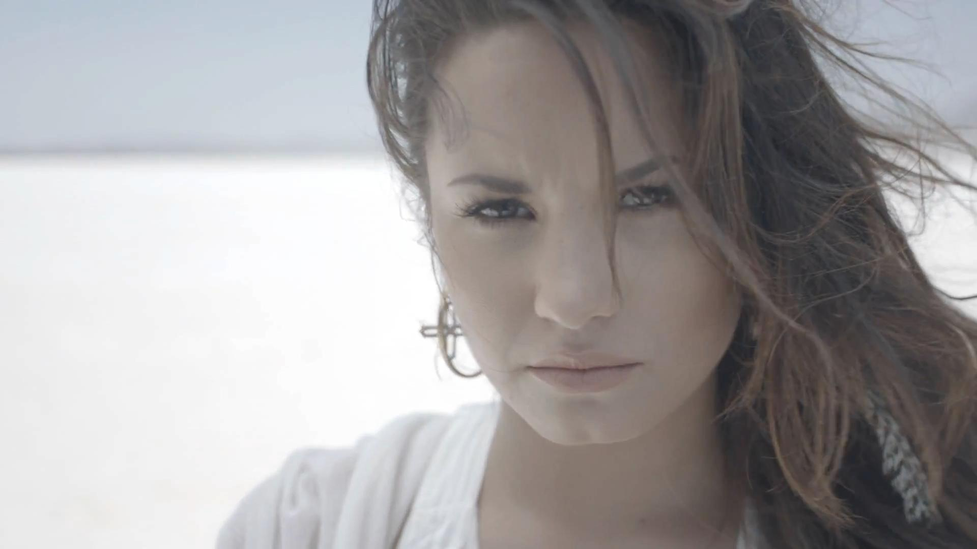 Demi Lovato Wallpapers HD 2015 1920x1080