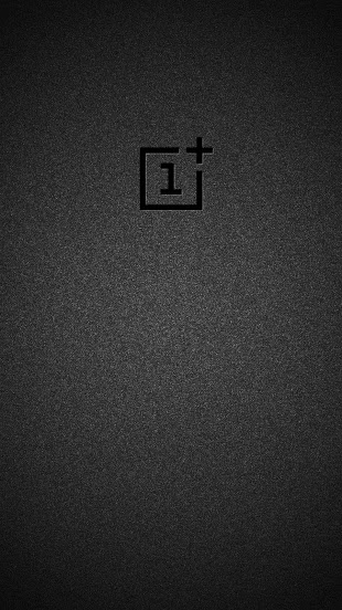 Oneplus one Wallpapers   OnePlus Forums 310x552