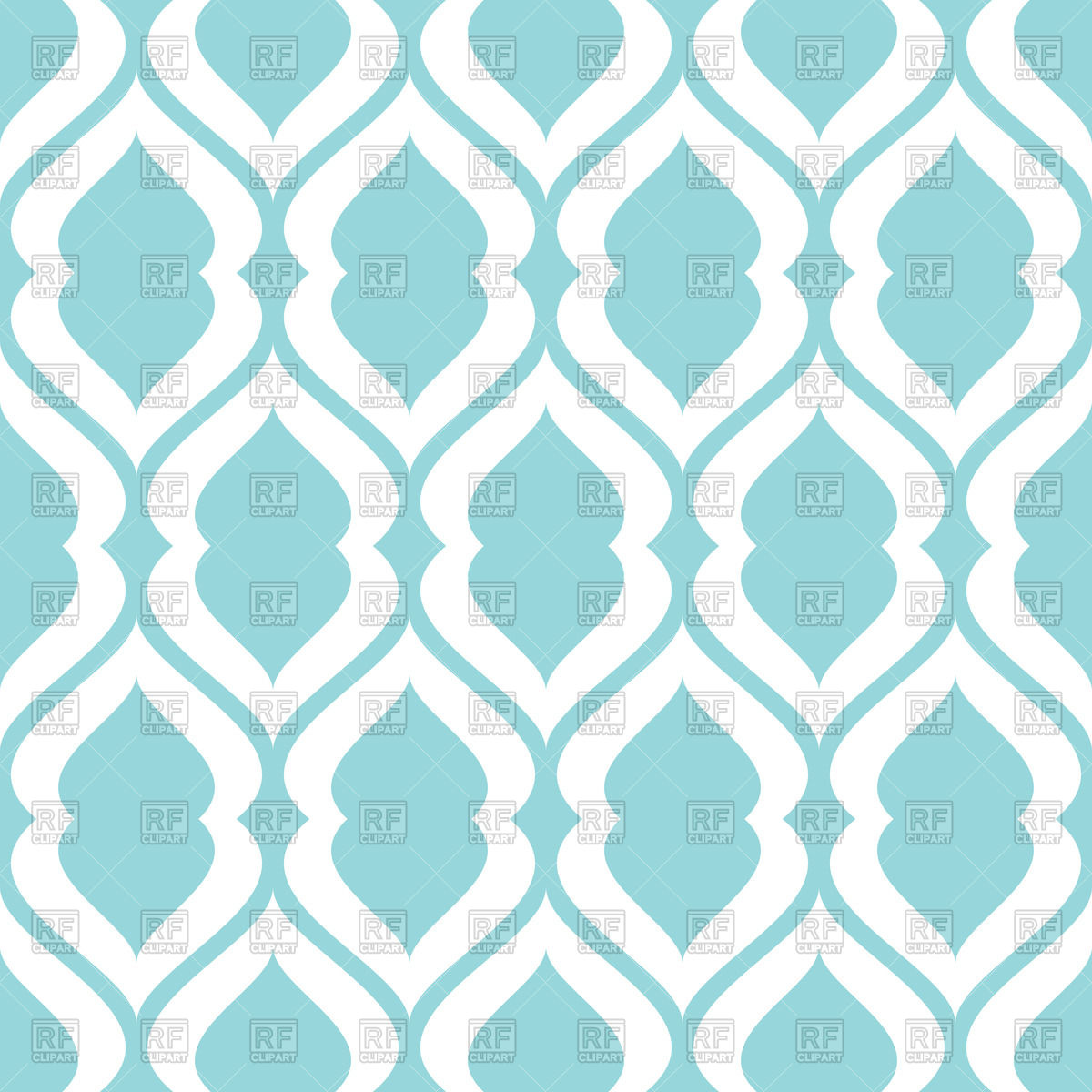 Simple geometric pattern for classic wallpaper download royalty free 1200x1200