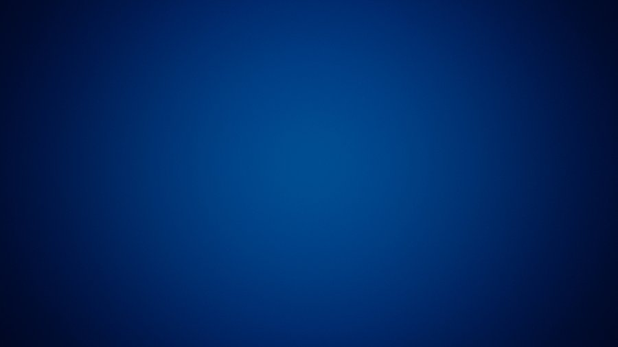 blue gradient HD wallpaper   blue gradient High Widescreen wallpaper 900x506