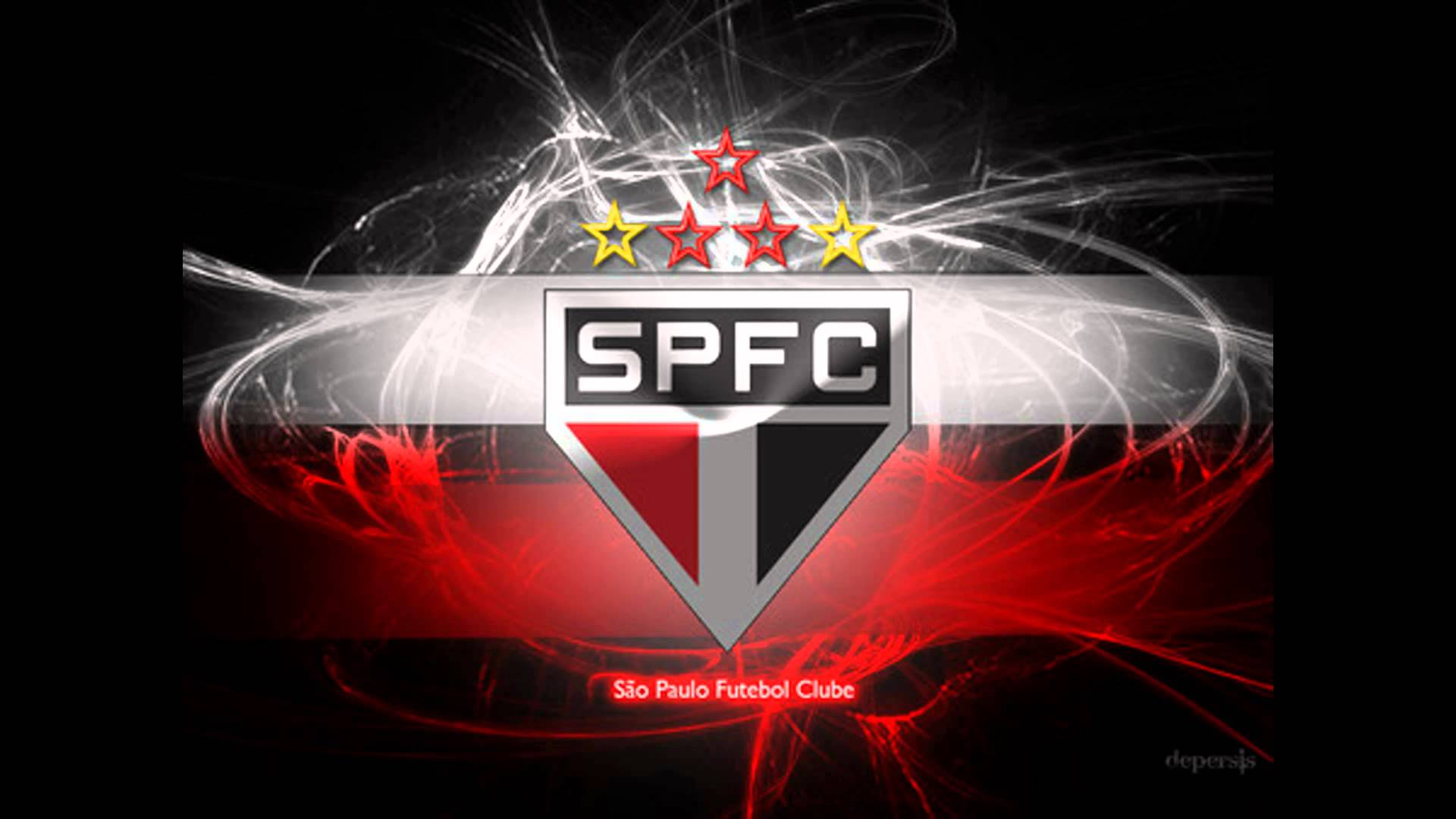 Pack394 Sao Paulo FC Wallpapers 1920x1080 px 1920x1080