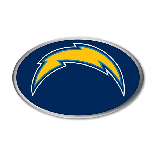 San Diego Chargers Colors: San Diego Chargers Christmas Wallpaper