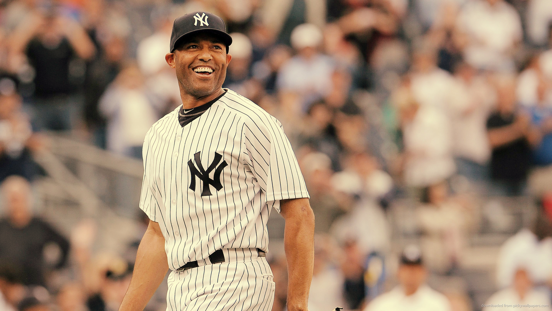 Mariano Rivera Wallpaper | 2017 - 2018 Best Cars Reviews