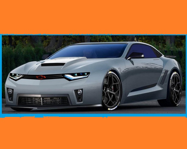 2016 Chevrolet Camaro Z28 Best Car 2016 Car Wallpapers 613x487