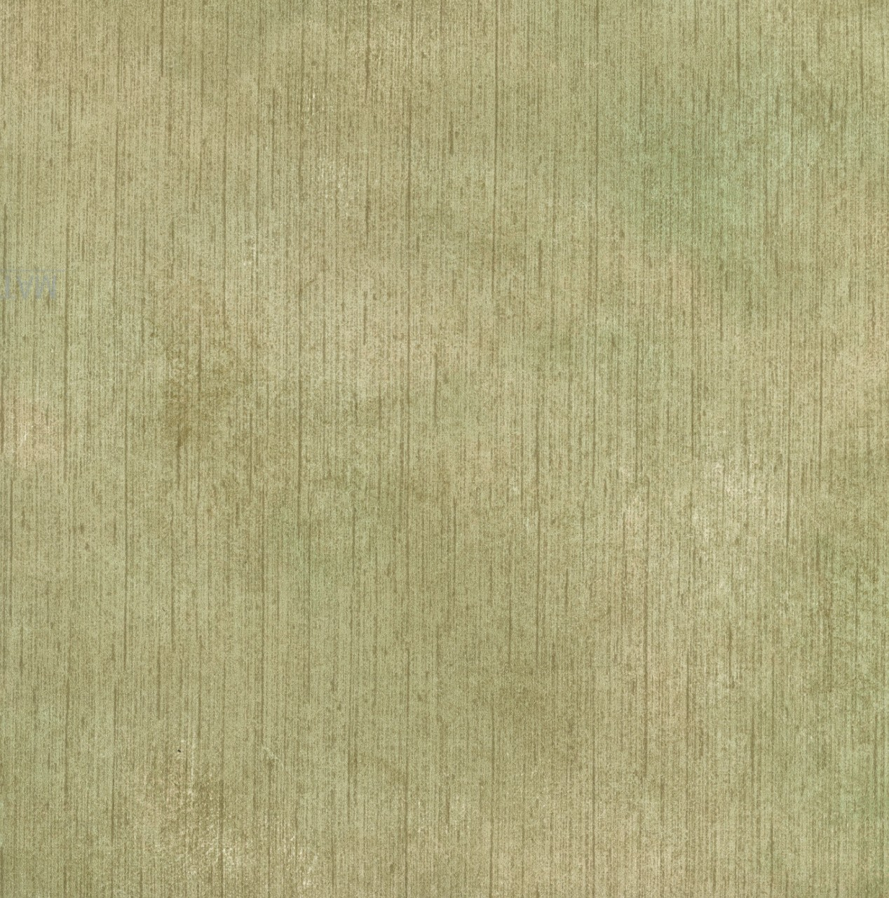 Green MLV34097 Jenney Texture Wallpaper Contemporary Modern 1268x1280