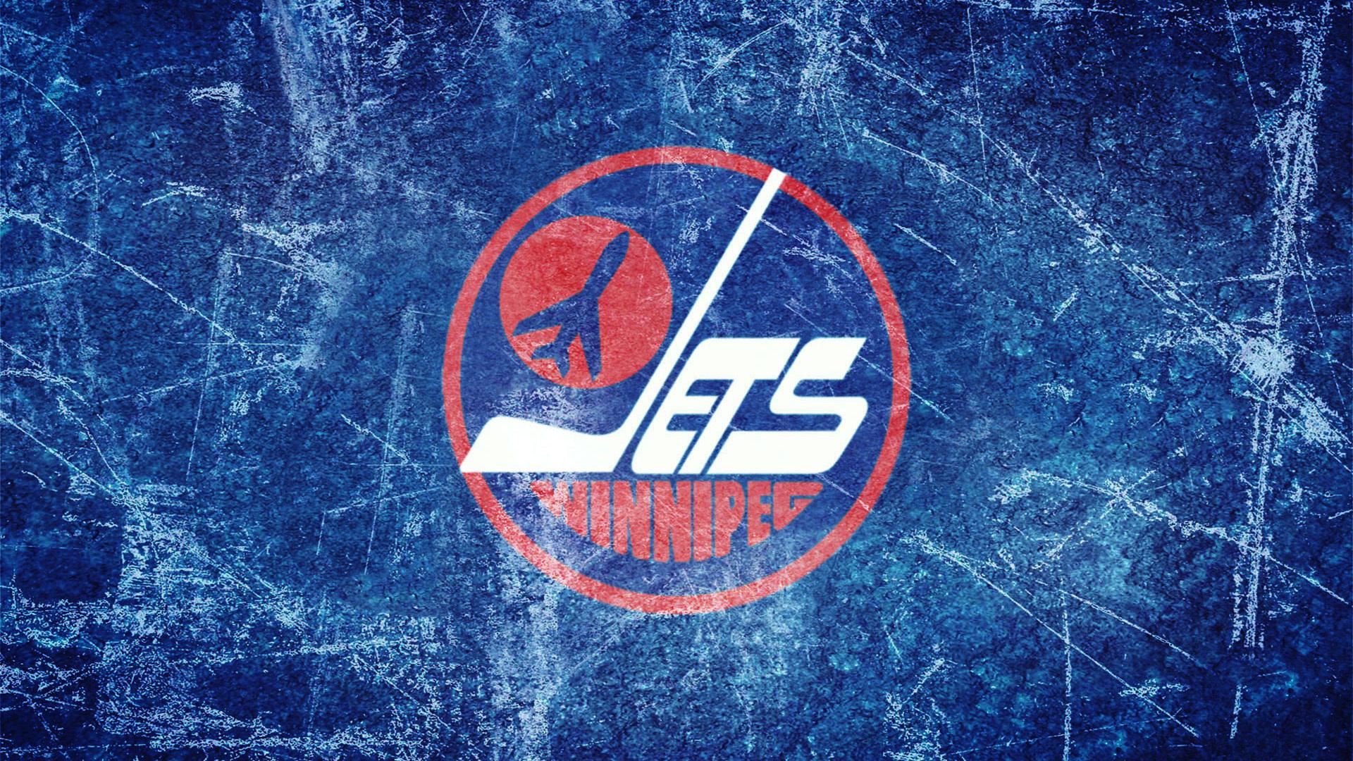 Winnipeg Jets wallpaper   561487 1920x1080
