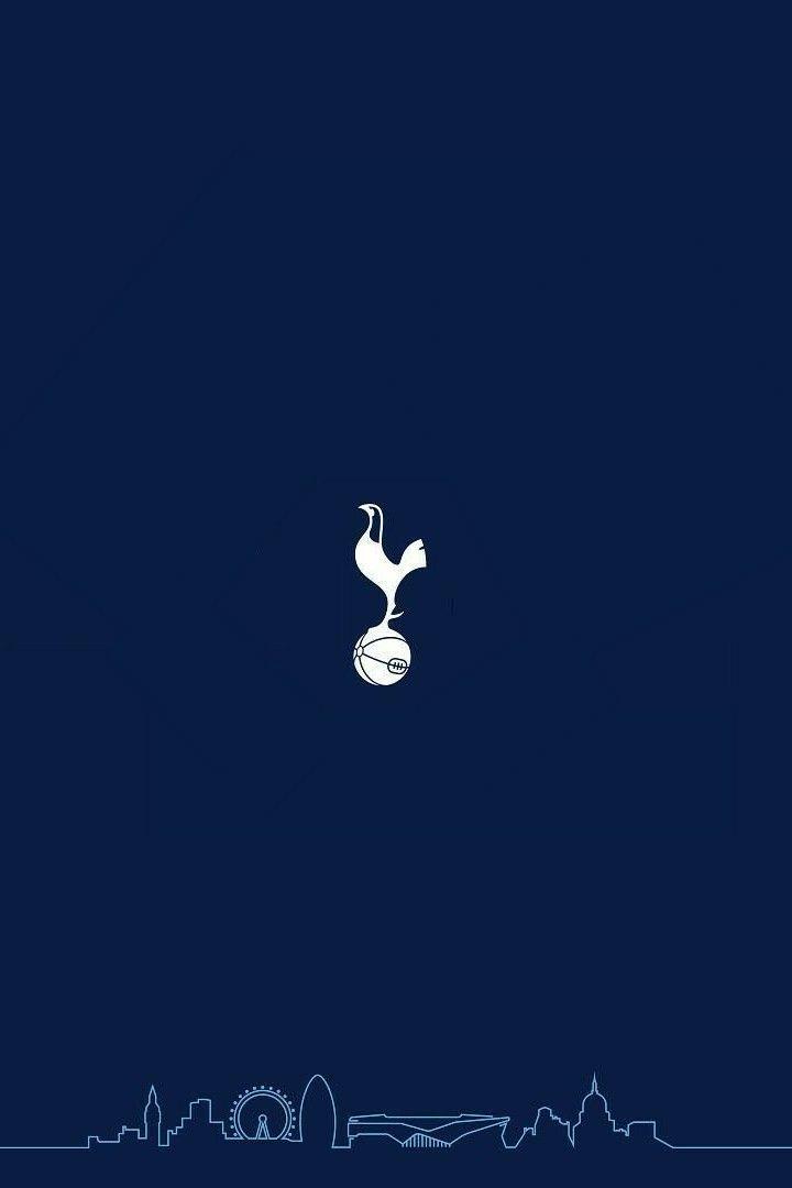 Tottenham Hotspur Wallpaper Tottenham wallpaper Tottenham 720x1080