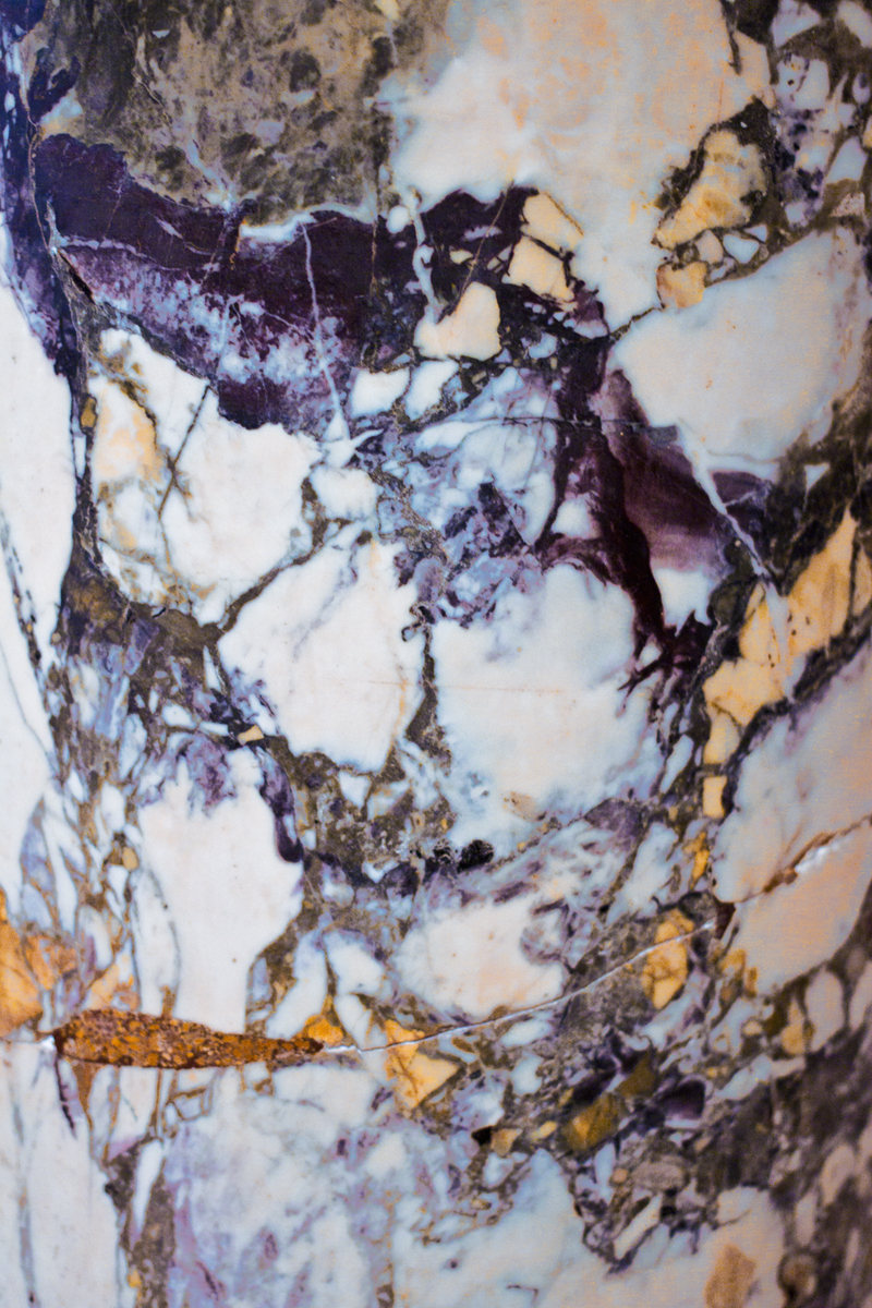 I like to feature marble in the background of my pricing 800x1200