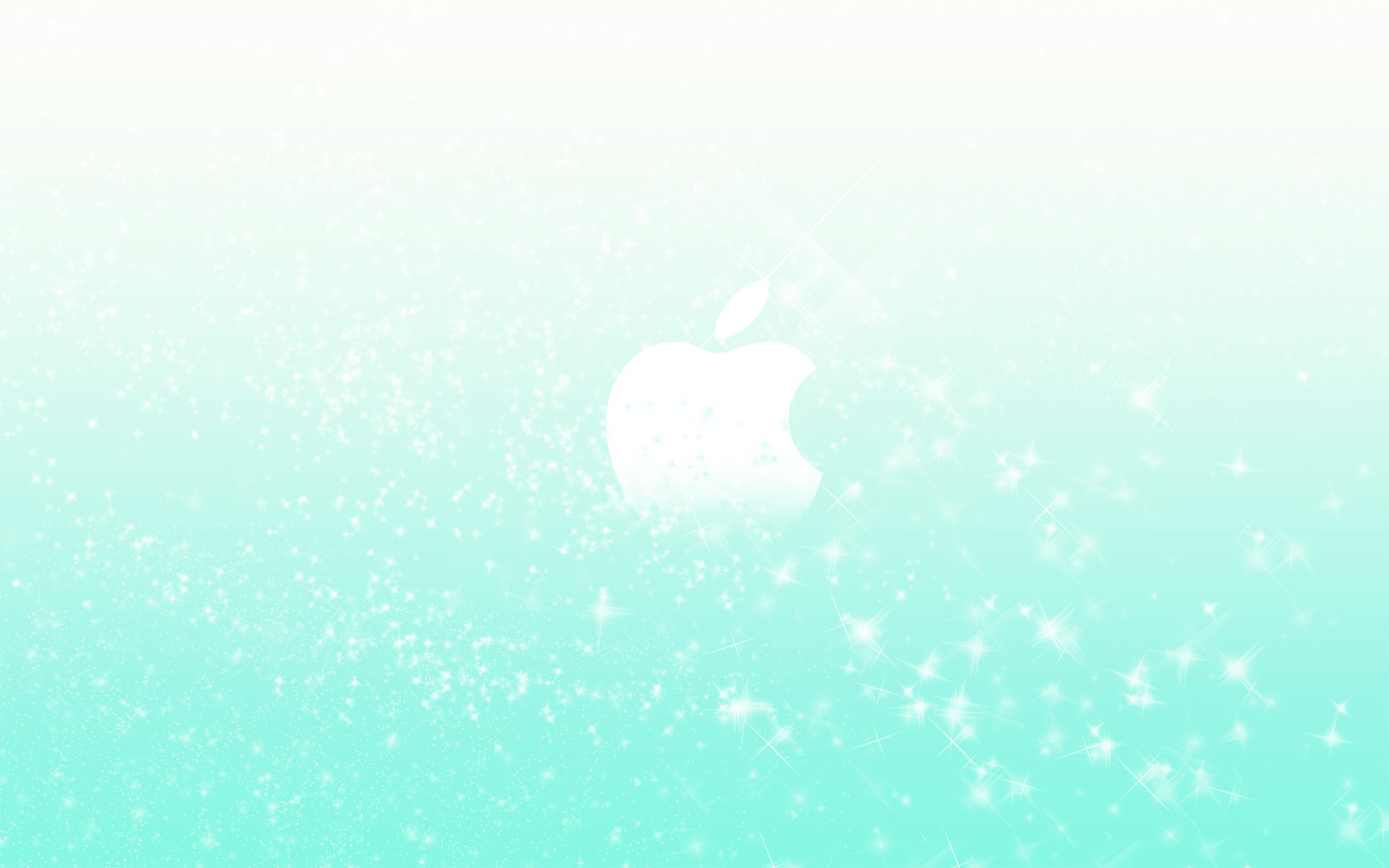 Mac Desktop Wallpapers HD White Riot Wallpapers For Apple 1920x1200