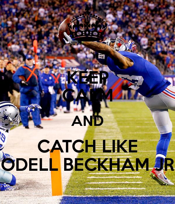 Odell Beckham Jr Wallpaper Hd: Odell Beckham Jr IPhone Wallpaper