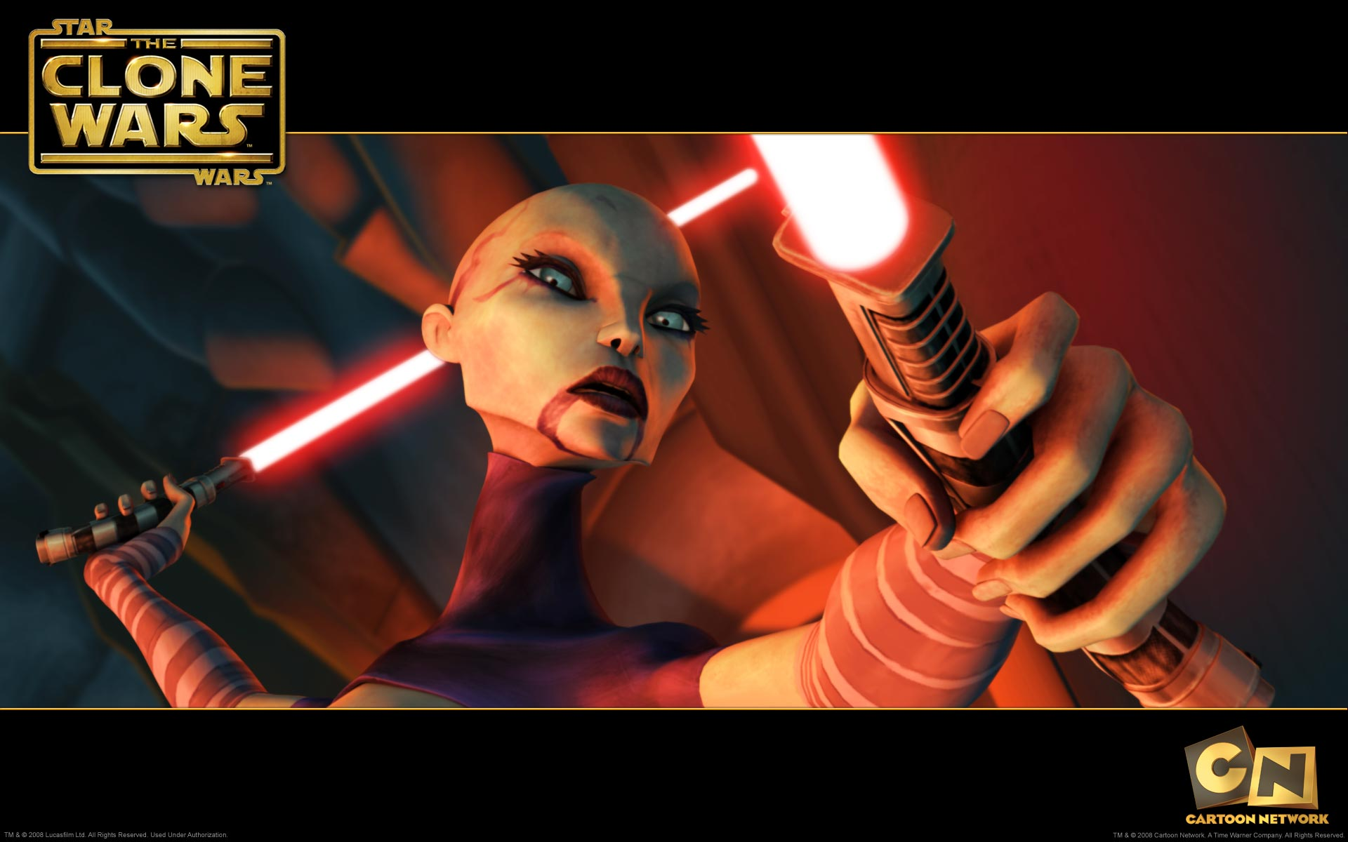 Free Download Clone Wars Wallpaper Click Picture For High