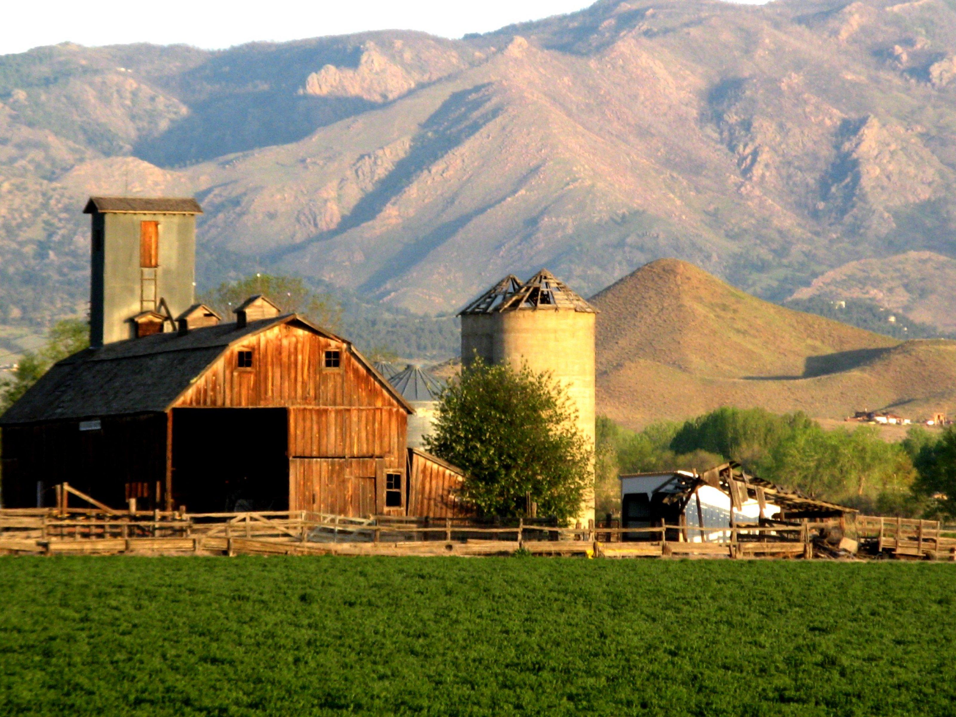 farm1 3200x2400