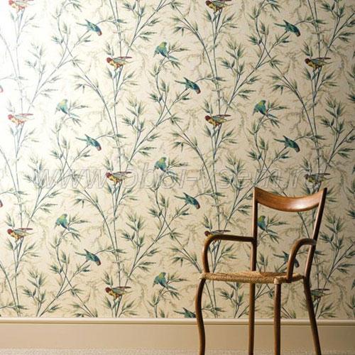 country kitchen wallpaper patterns   wwwhigh definition wallpapercom 500x500