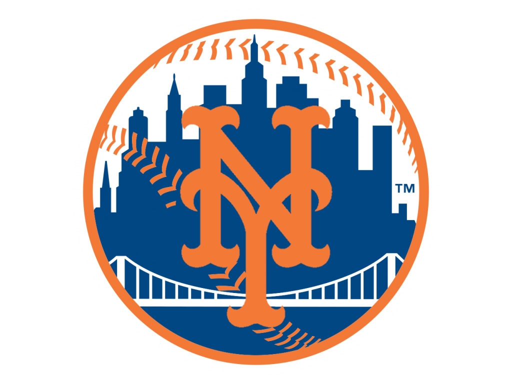 gallery for mets baseball logo displaying 16 images for mets baseball 1024x768