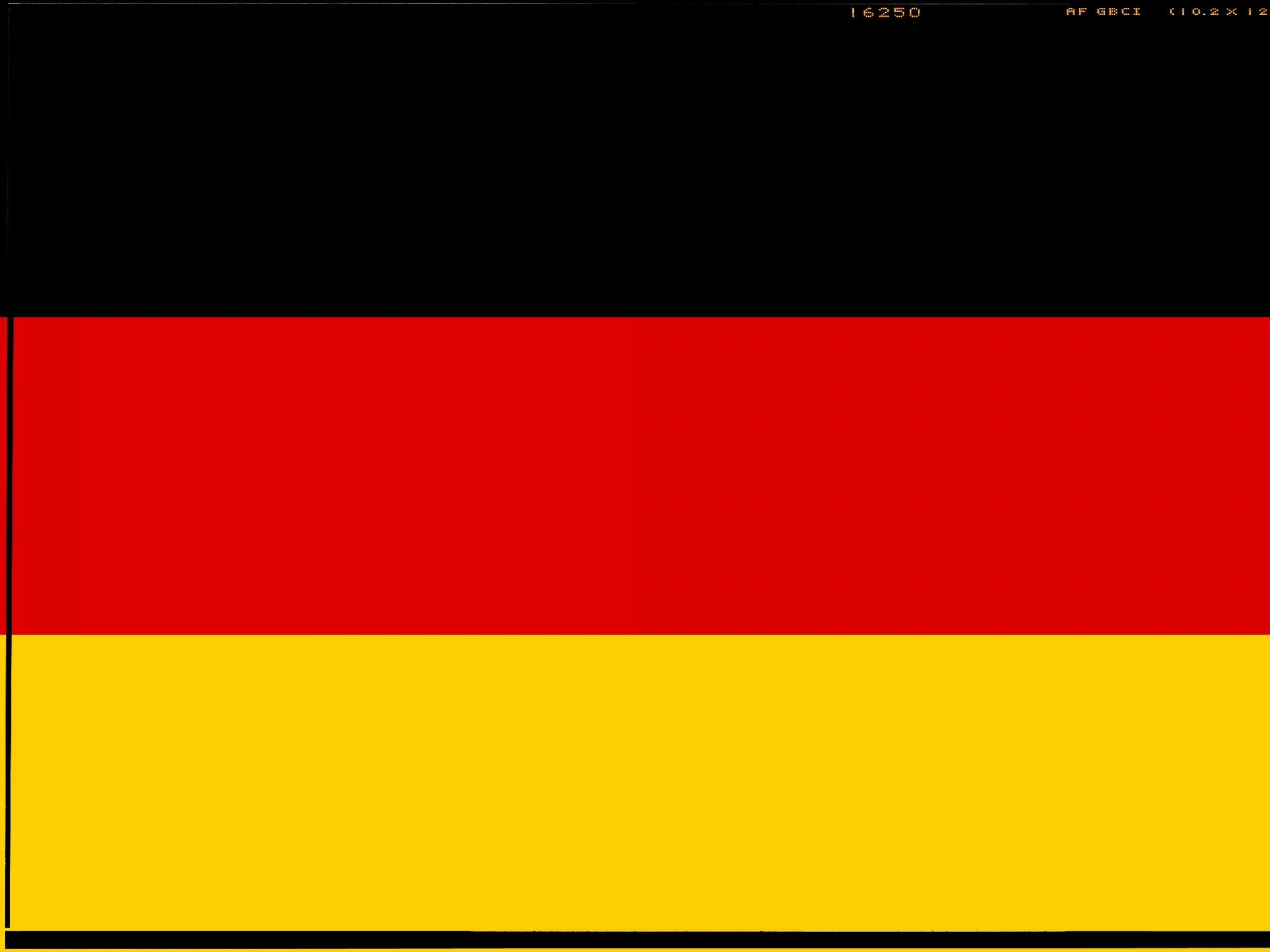 httpjobspapacomgerman flag wallpaper wallpapers for freehtml 2560x1920