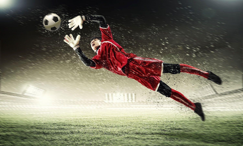 50 Goalkeeper Wallpapers   Download at WallpaperBro 1500x900
