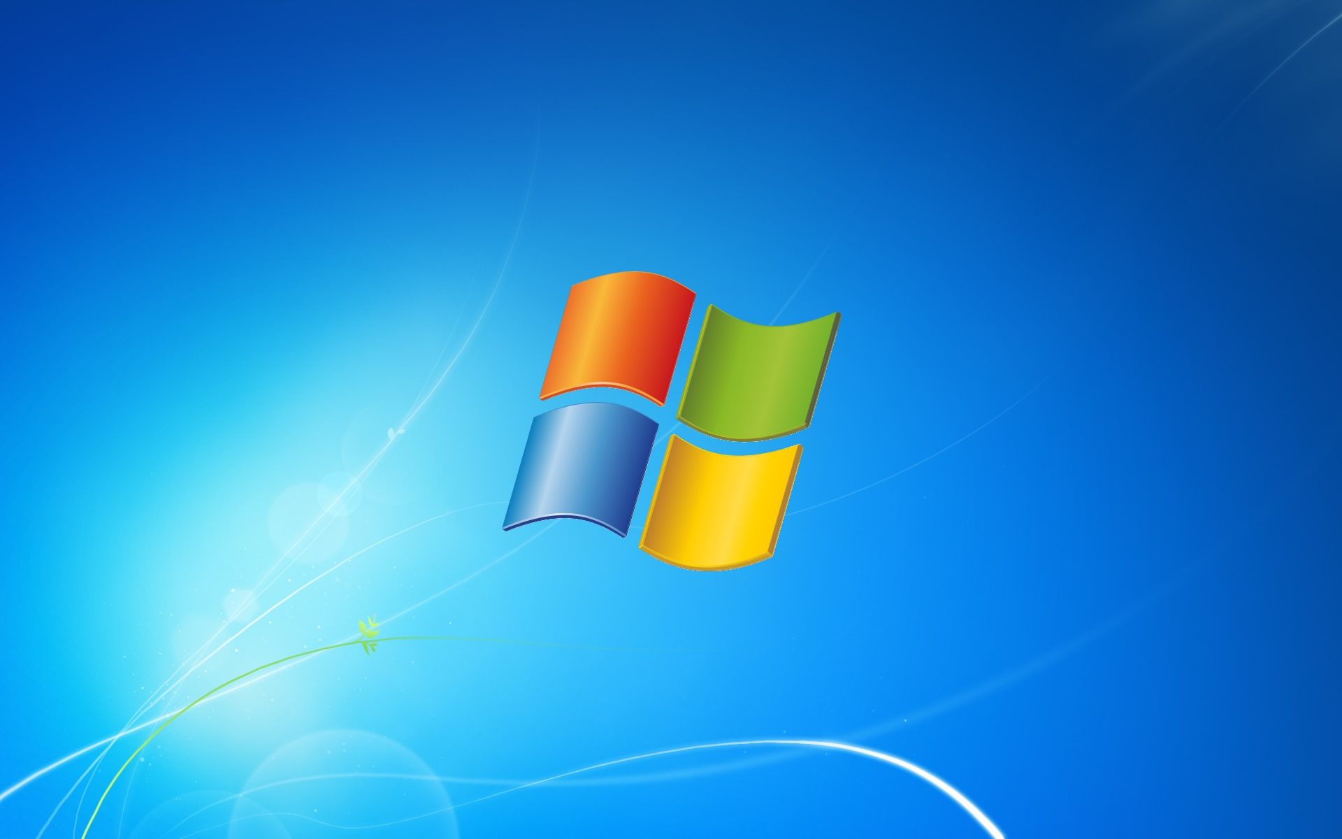 Windows Wallpaper Background