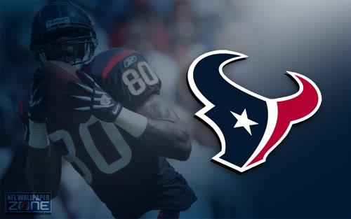 NFL Wallpaper Zone Houston Texans Wallpaper   Texans Desktop 500x313