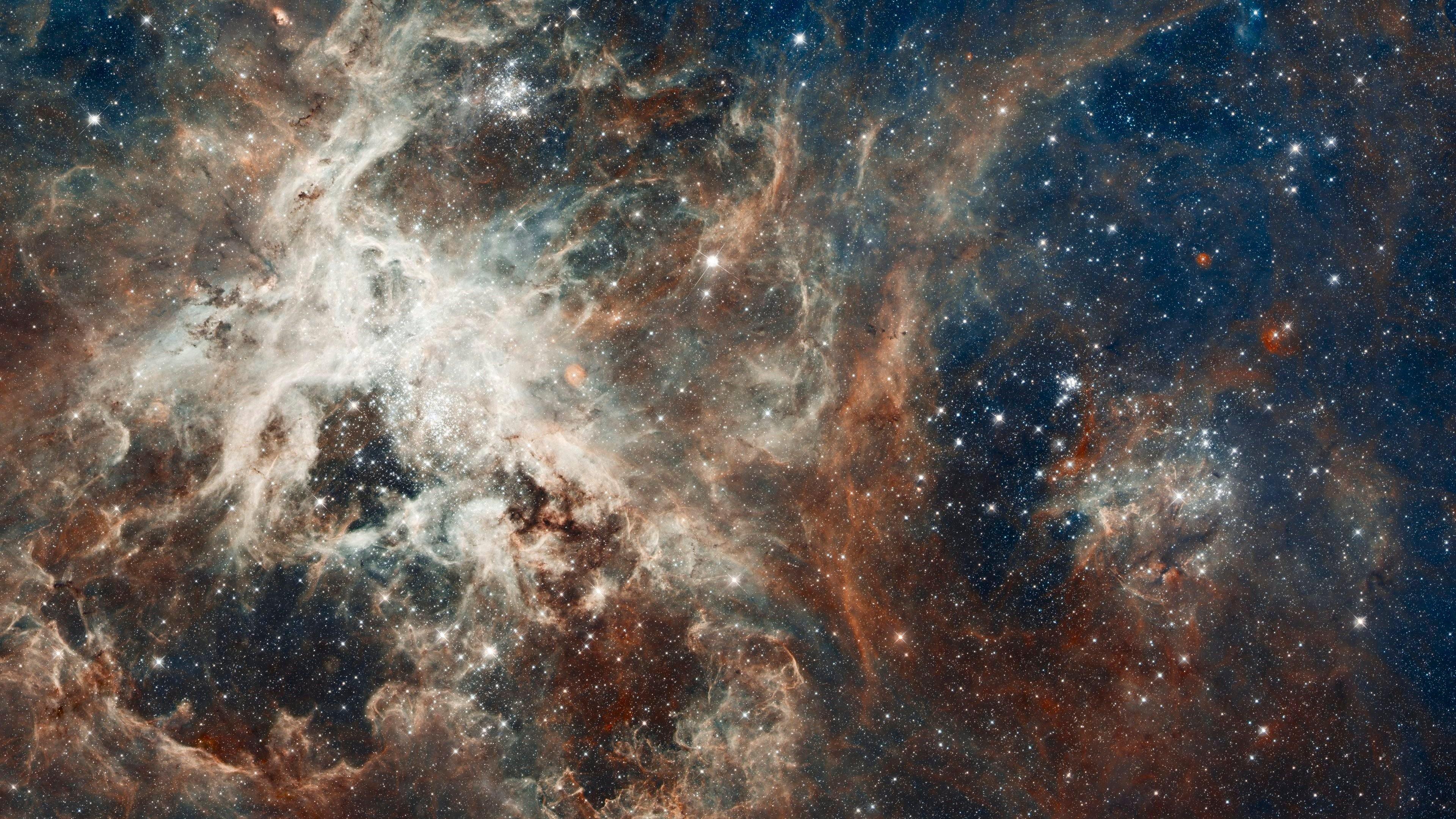 nasa high res galaxy wallpaper - photo #47