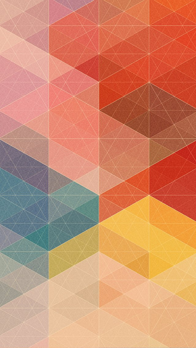 50 High Resolution iPhone 5 Wallpapers Inspirationfeed   Part 2 640x1136