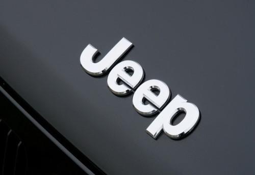 Jeep Car Logo Jeep Car Emblem 500x344