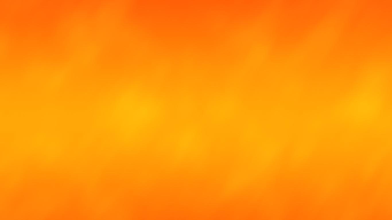 Orange Juice by leagle 1366x768