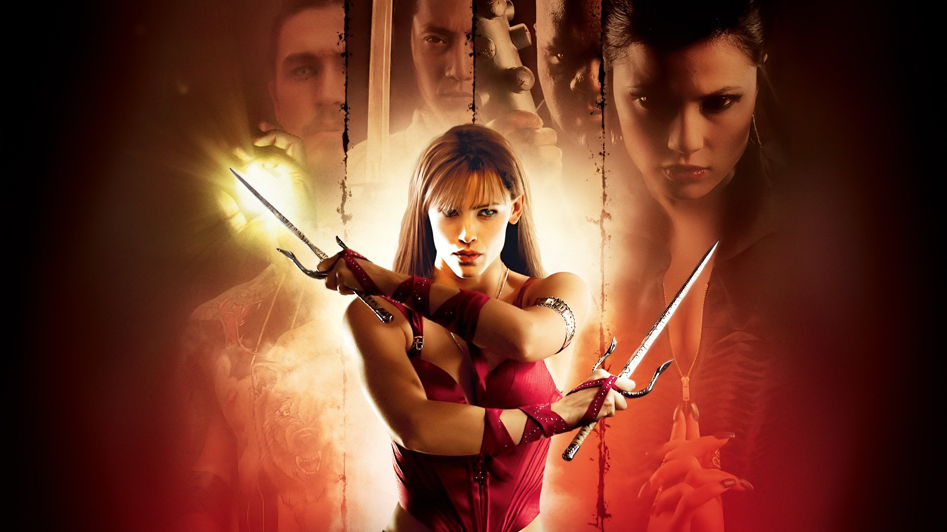 27 Elektra HD Wallpapers Background Images 1920x1080