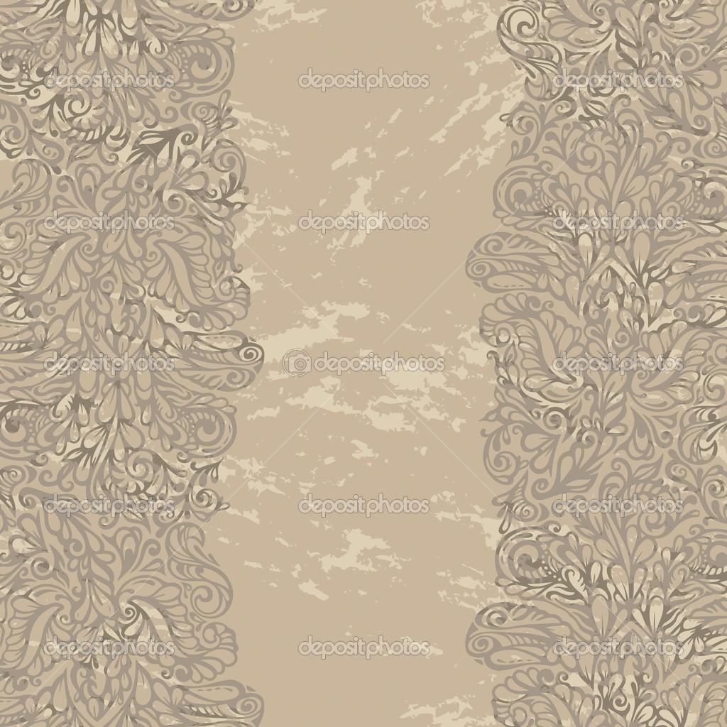 wallpaper1024x1024deposit floral design border in renaissance style 1024x1024
