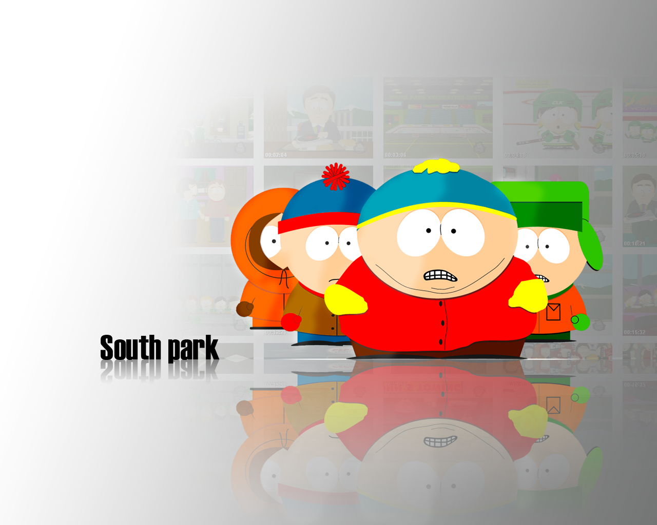 South park phone wallpaper wallpapersafari - South park wallpaper butters ...