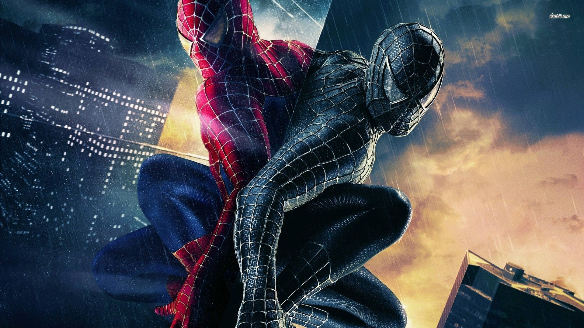 spider man 3 pic spider man 3 pic 1920x1080