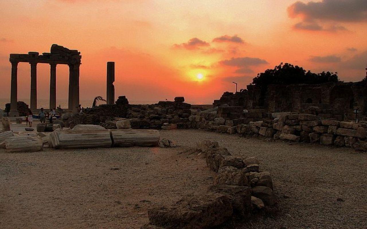 Ancient History images Ancient Architecture wallpaper photos 9232203 1280x800