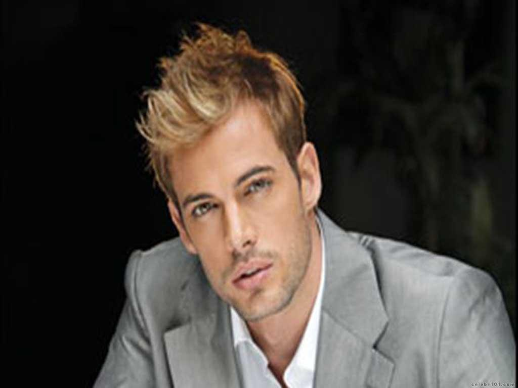 William Levy High quality wallpaper size 1024x768 of William Levy 1024x768