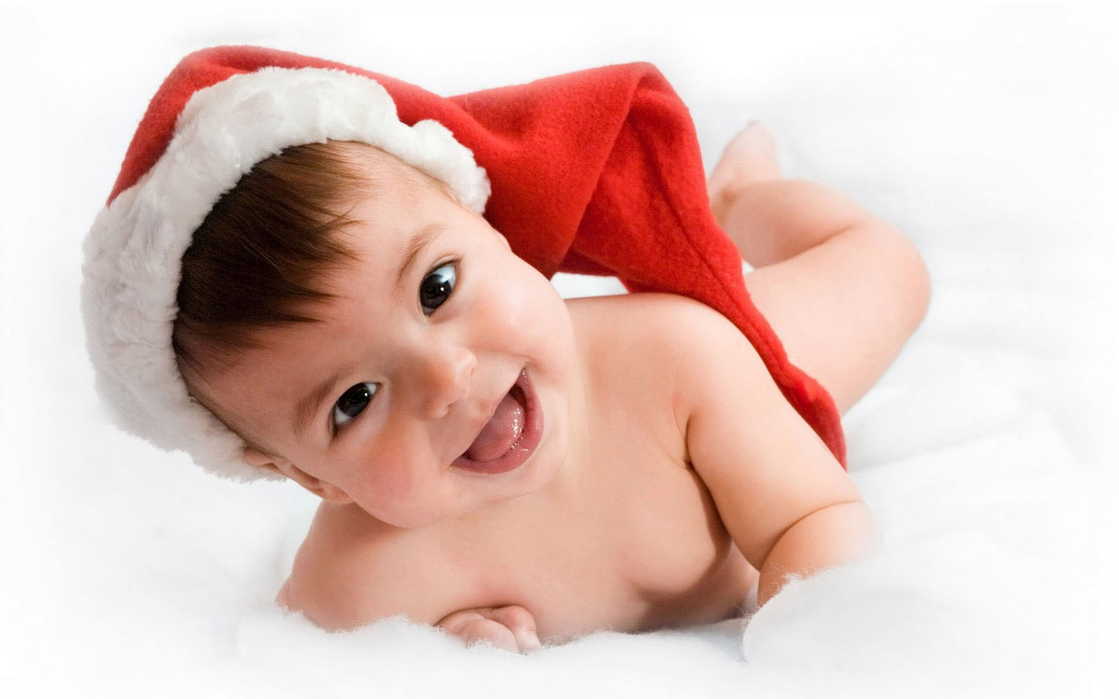 Wallpapers Small Baby Group