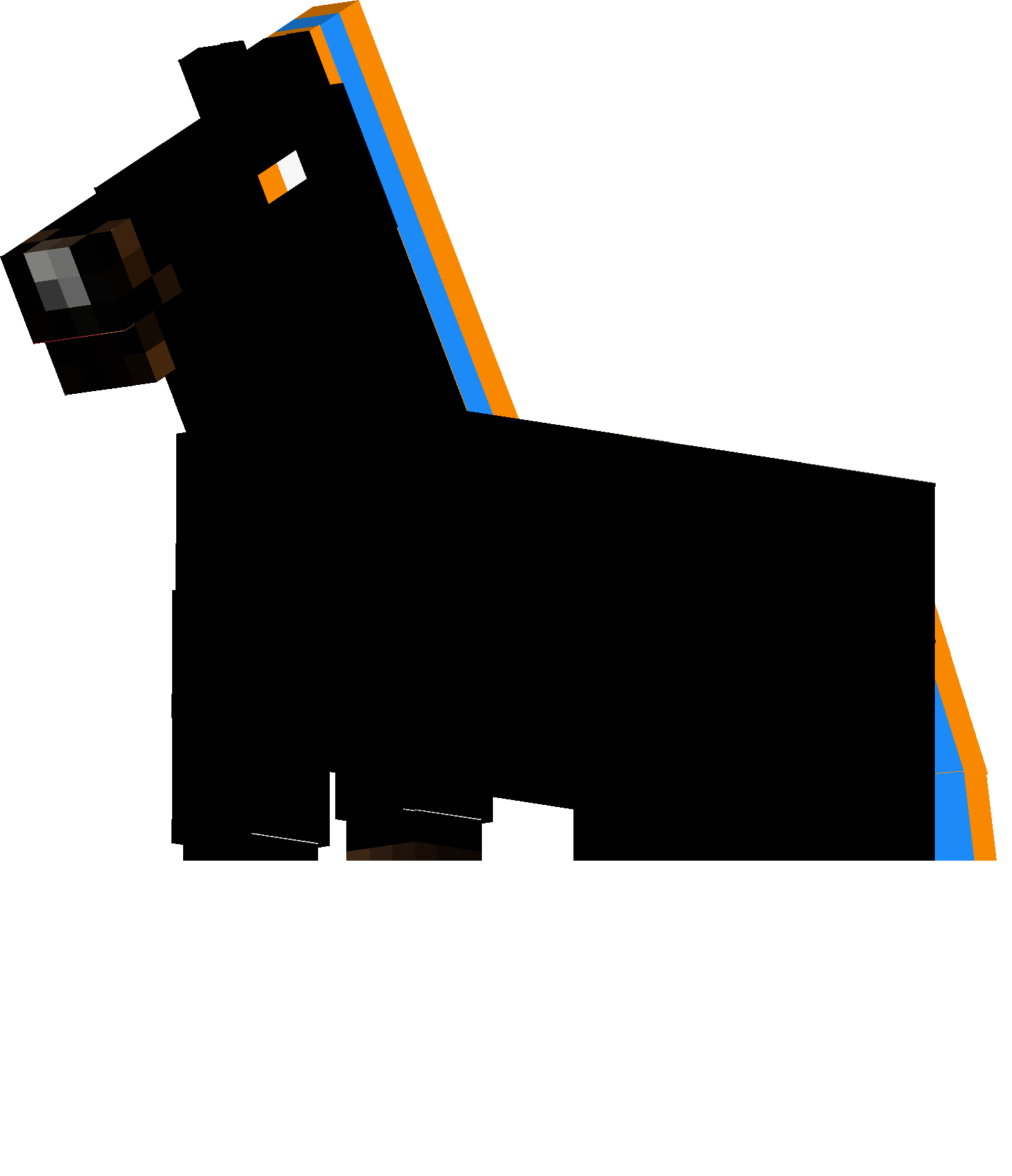 Pitch Bend 1470x1708