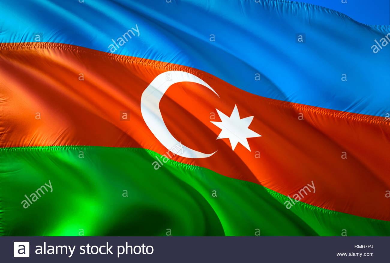 Azerbaijan Wallpaper Stock Photos Azerbaijan Wallpaper Stock 1300x877