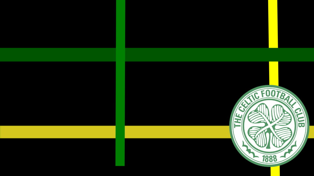 Celtic FC wallpaper 4 by hawthorne85 1024x576