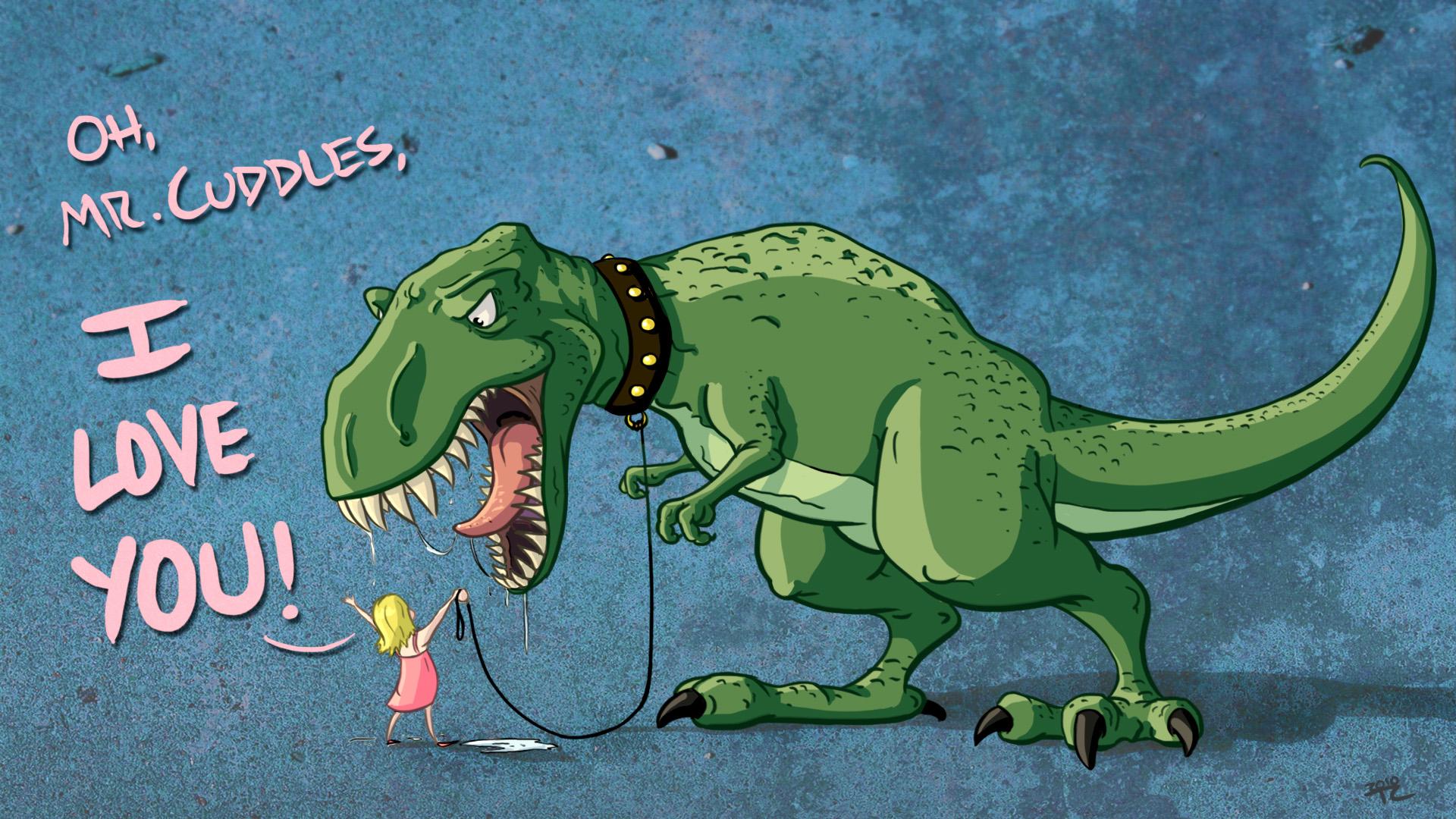 top 10 dinosaur wallpaper designs dinosaur wallpaper 1 mr cuddles 1920x1080