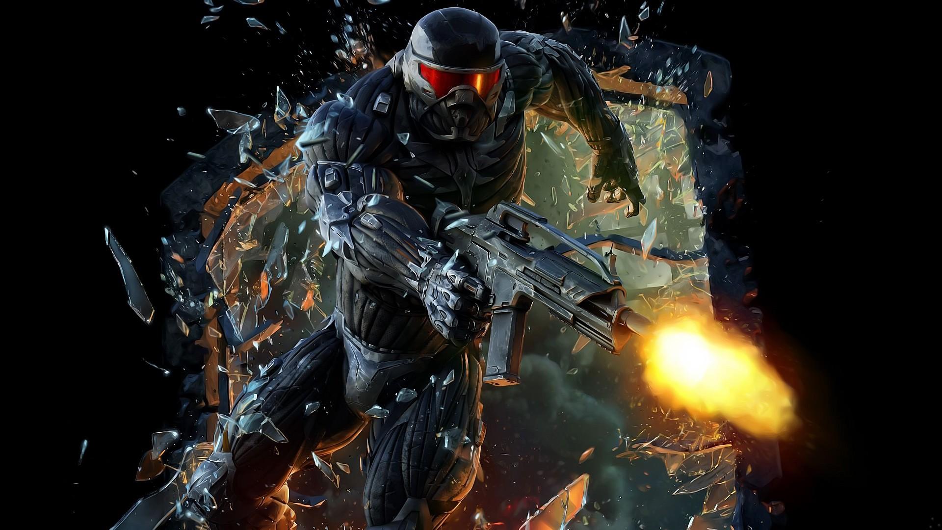 Halo 5 Wallpaper 1080p 74 images 1920x1080