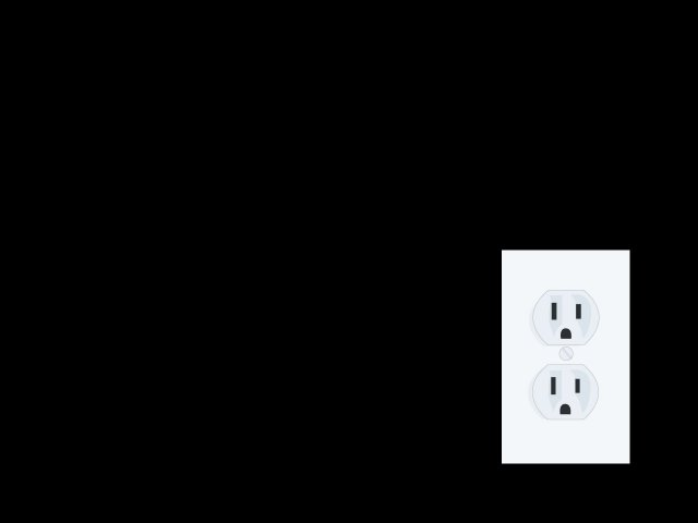 Power outlet tapeta   wallpaper Power outlet   3998 640x480