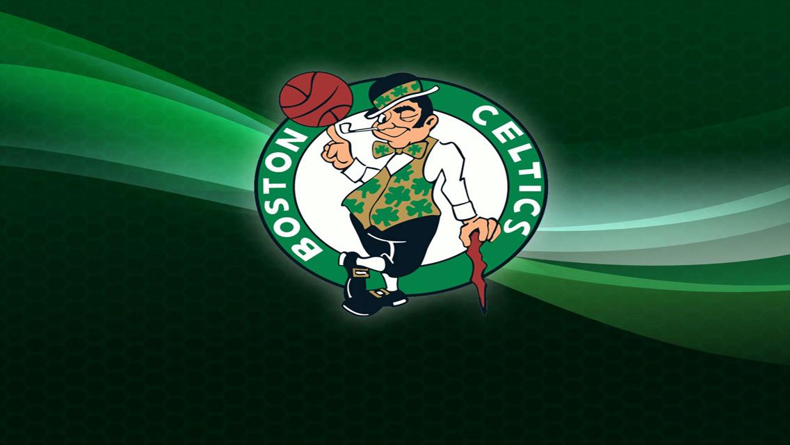 Free Download Boston Celtics Iphone Wallpaper 2017 2018 Best