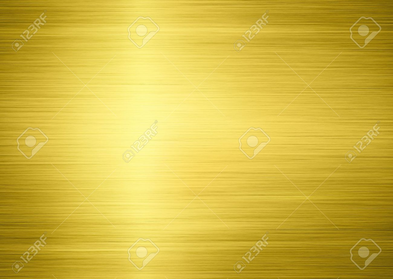 Gold Shiny Backgrounds Images The Art Mad Wallpapers 1300x924