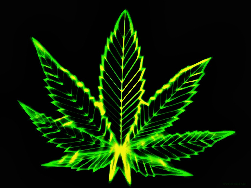 Pictures trippy trippy weed backgrounds trippy weed backgrounds trippy 1024x768