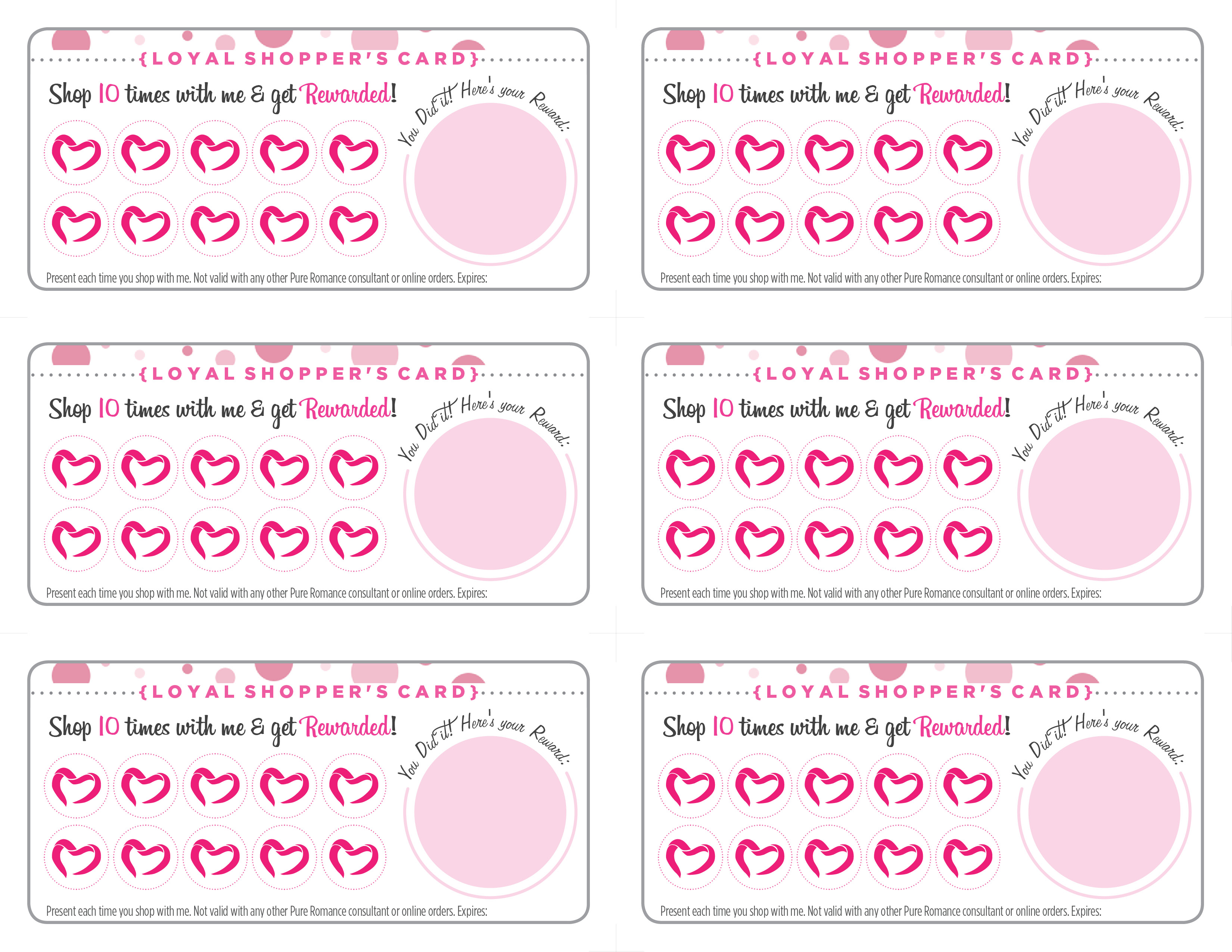 Avon Party Invitations Templates. Free Printable Clip Art Borders ...