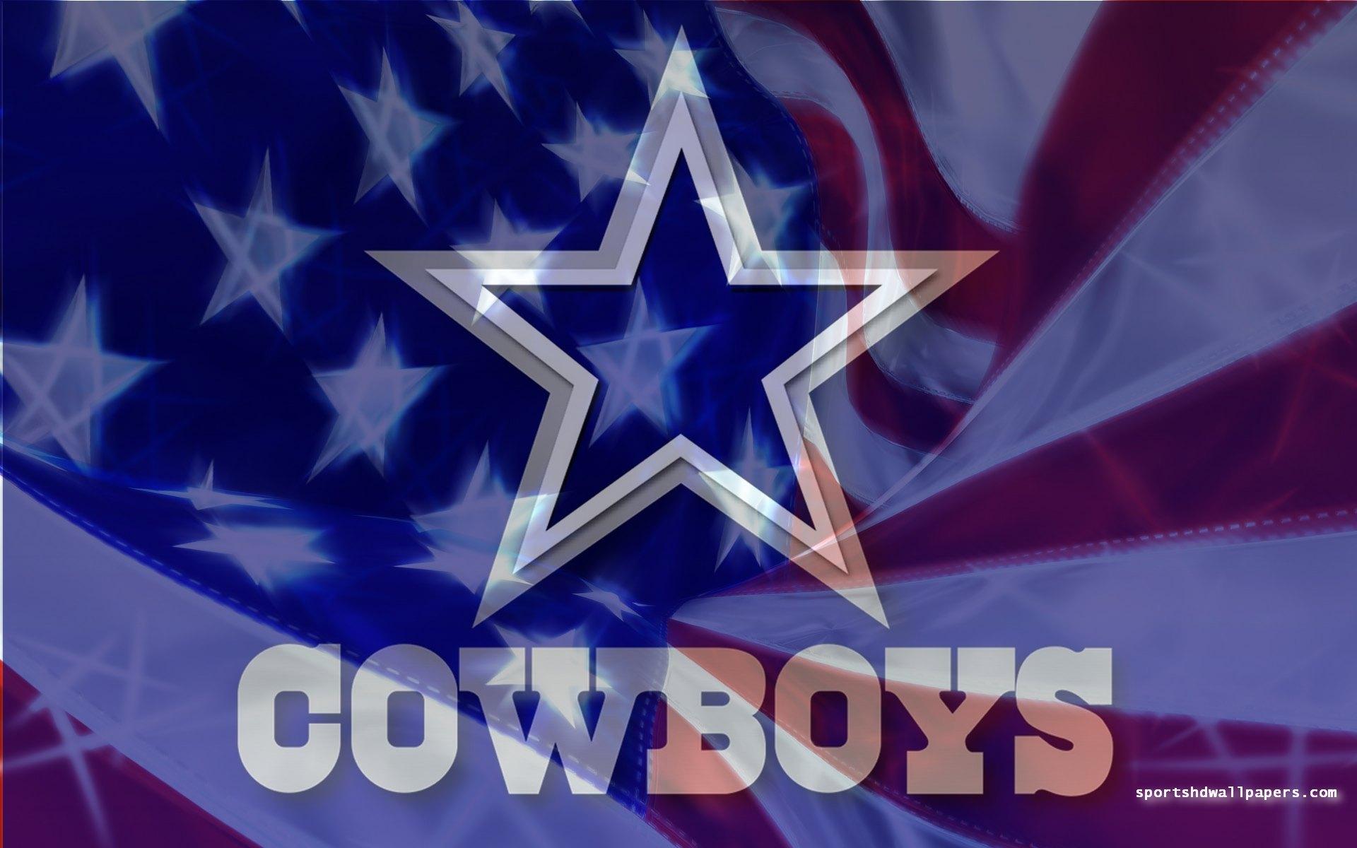 Dallas Cowboys Nfl 1920x1200 Wide Images   top downloads page 1 1920x1200