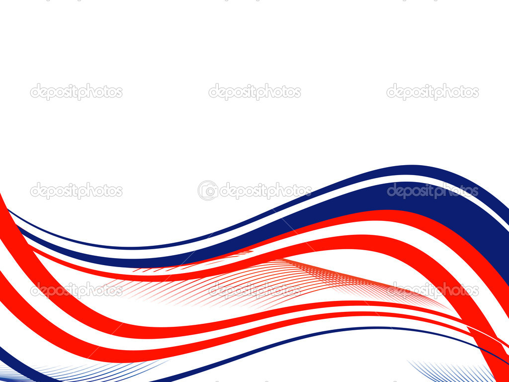 free download red white and blue vector background red white and blue stripes 1024x768 for your desktop mobile tablet explore 66 red white and blue backgrounds dark blue and blue vector background red white