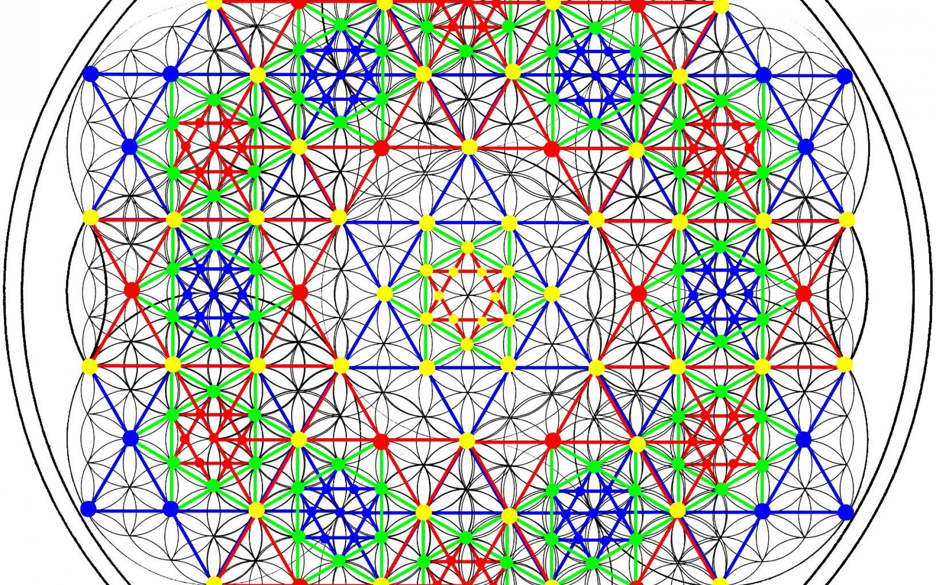 Sacred geometry   124055   High Quality and Resolution Wallpapers 1920x1200